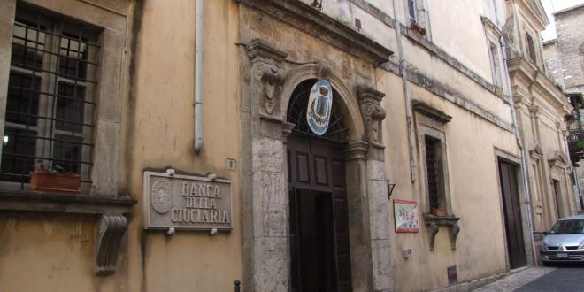 Elezioni Boville, Fabio Genovesi ospita Roberta Lombardi