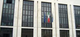 Bilancio Cassino-'Complimenti al sindaco D'Alessandro'