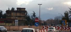 Frosinone, arrestato in via Monti Lepini