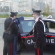 Omicidio Emanuele, arrestato Franco Castagnacci