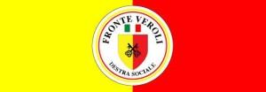 Fronte Veroli