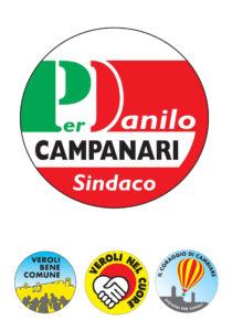 Simboli Campanari