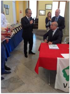 Immagine.Riccardo-Consales(1)