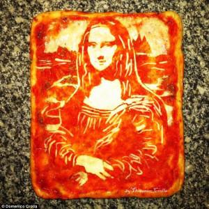 Pizza-Art-2