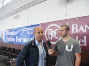 Vincenzo_Formisano_figlio_diOnofrio