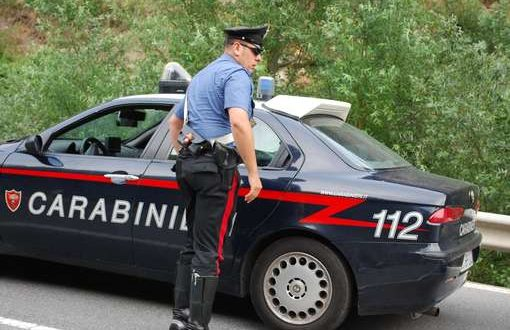 Morto di overdose in Ciociaria, arrestato pusher