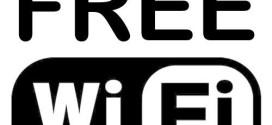 Free wifi a Cassino, intesa Comune-Università