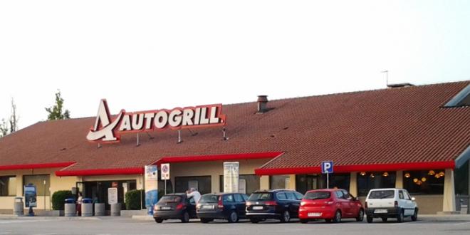 Anagni-'Autostrade per l'Italia deve versare 300mila euro'