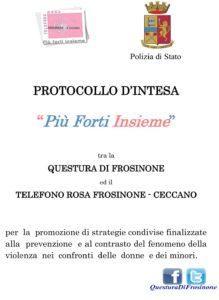 TELEFONO ROSA protocollo d'intesa_frontespiziomod