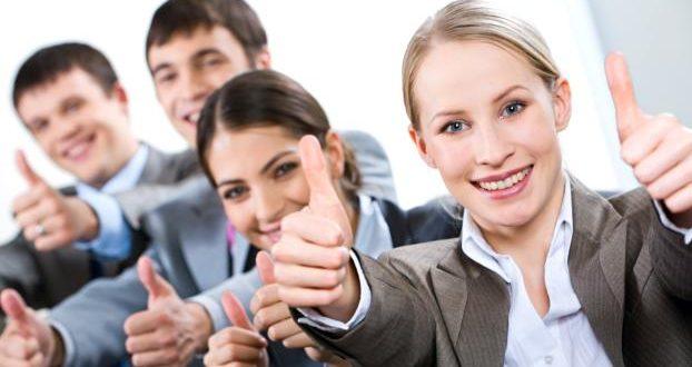 Frosinone, approvato il Forum dei giovani