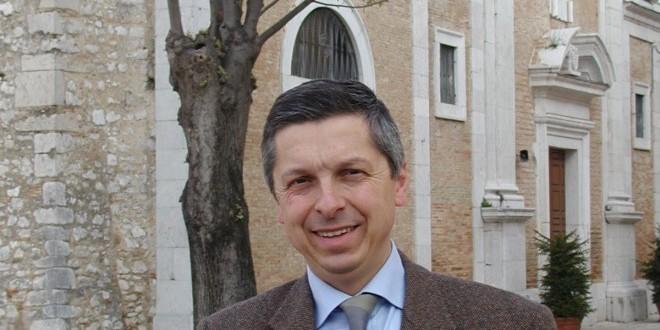 Veroli, la città commemora Bruno Fraja