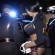 Ferentino, ordinanza antiprostituzione in città