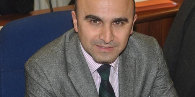 """Question time Frosinone-""""Imbarazzante, necessario ricorso al prefetto"""""""