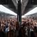 Cassino-Roma, treni in ritardo fino a 180 minuti
