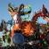 Ferentino, il centro anziani festeggia Carnevale