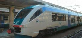 Trasporto pubblico, nuovi treni Roma-Cassino