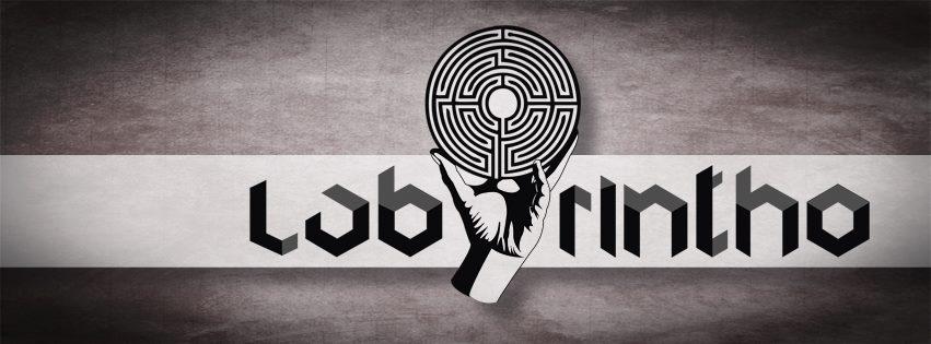 Labyrintho