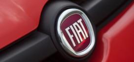 """Fiat Cassino-""""Stop produzione, vendite in calo"""""""