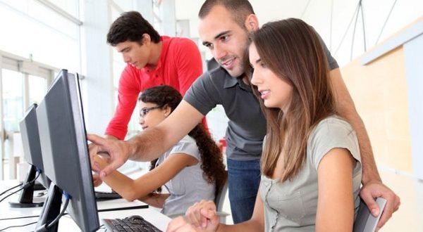Opportunità di lavoro, Frosinone e provincia