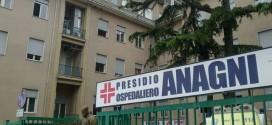 """Ospedale Anagni-""""Ottenuto risultato importante"""""""