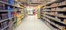 Tonno e formaggi, ritirati prodotti dal ministero della salute