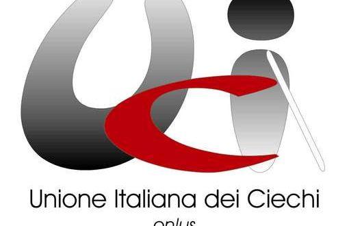 frosinone importante iniziativa dell 39 unione italiana ciechiForCiechi In Italia