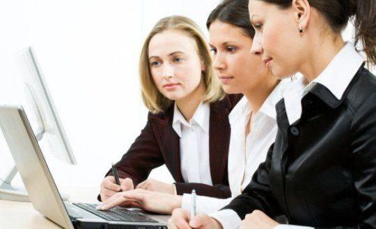 """Lazio-""""Fondi a sostegno delle imprese e delle donne"""""""
