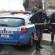 Guida senza patente e senza assicurazione, fermata in Ciociaria