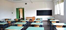 """Frosinone, miglioramento sismico della Scuola """"Il Giardino"""""""