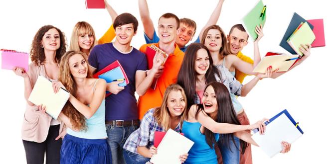 Diritto allo studio, Regione Lazio approva legge