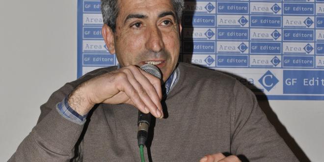Personale di pittura, Paolo Gaetani espone a Veroli