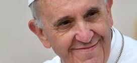 Cambia il Padre Nostro, Bergoglio lo riscrive