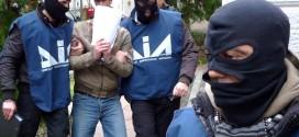 """Mafie nel Lazio-""""Ciociaria colpita"""""""