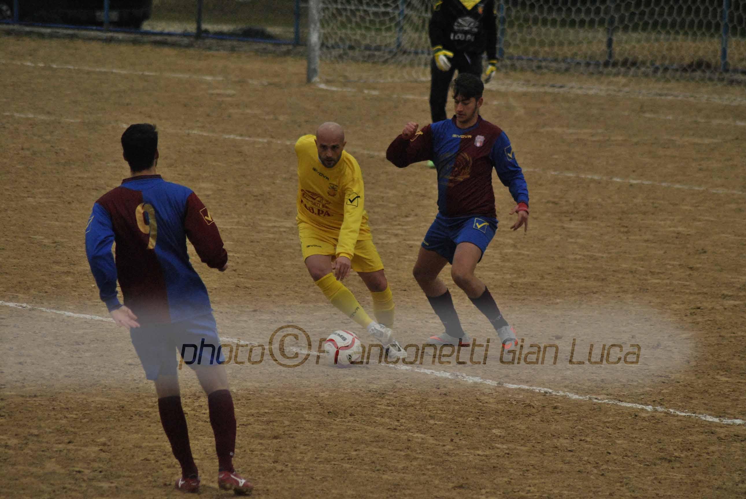 calcio 067