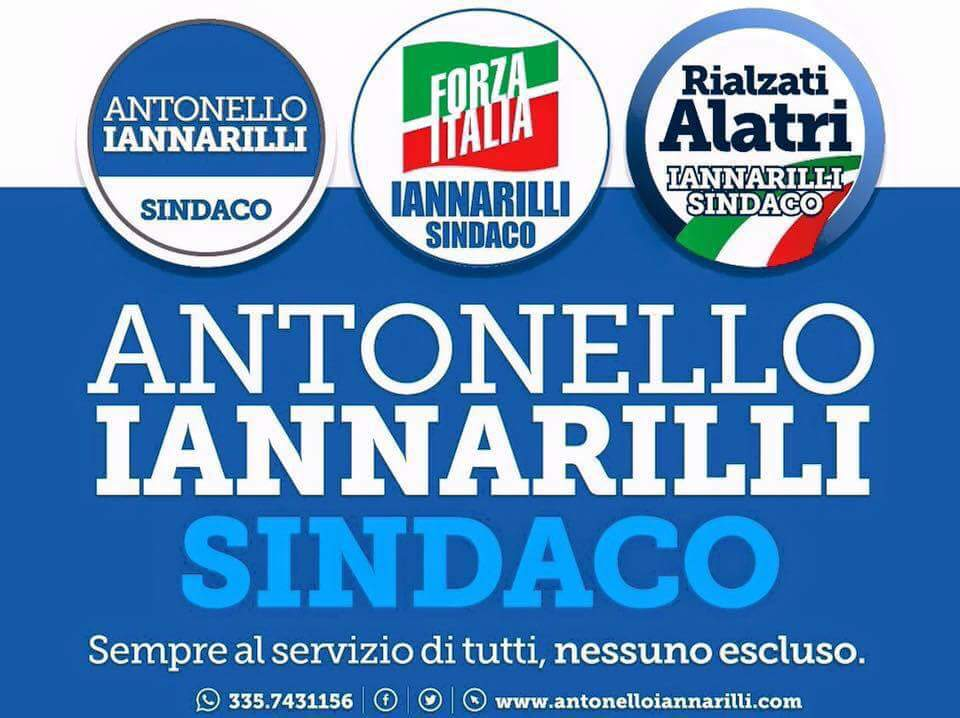 Iannarilli