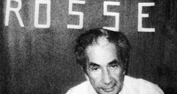 Omicidio Moro, 40 anni di misteri