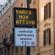 Ztl a Veroli, cambia la viabilità nel centro storico