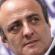 Elezioni, Iannarilli e Graziani da 'Nonna Pina'