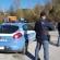 Contrabbando, maxi sequestro in Ciociaria