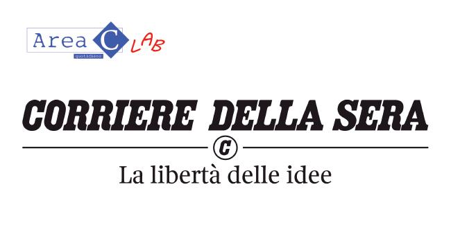 Corriere della sera il vicedirettore macaluso a veroli for Corriere della sera arredamento