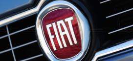 Fiat e Ideal Standard-'Situazione lavoratori instabile'