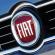 Assunzioni Fiat Cassino-'Il Jobs Act ha creato precariato'