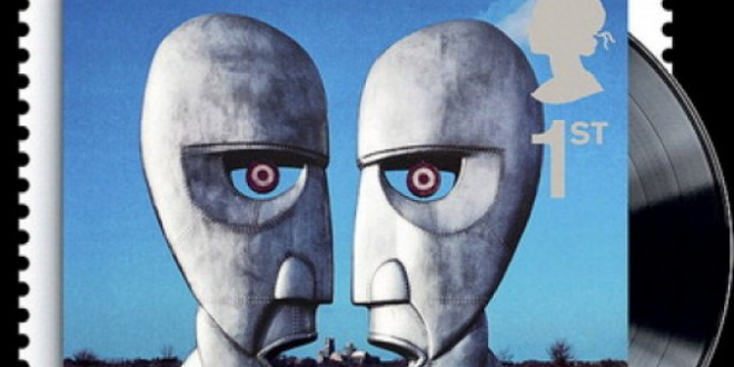 Frosinone, tributo ai Pink Floyd