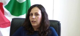 Elezioni regionali, Sara Battisti inaugura il suo comitato elettorale