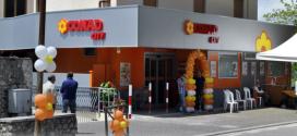 Conad City, ondata di offerte e prezzi imbattibili a Veroli