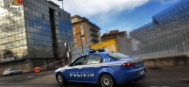 Banconote false a Frosinone, coppia arrestata