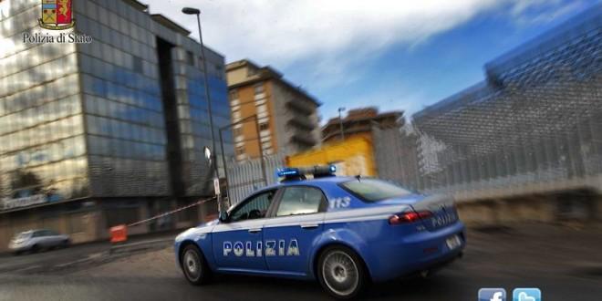 Consumo cocaina in aumento, blitz a Frosinone