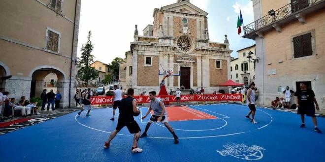 Summer, gli auguri del presidente del consiglio regionale Lazio
