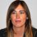 Governo, Maria Elena Boschi in Ciociaria