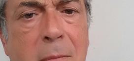 Ferentino, Mario Palladini espone alla Casa Romana